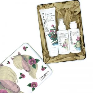 Vivaiodays Cofanetto Beauty Box